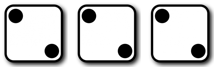 Bunco Dice 2-2-2 Free Scoresheets 001.png