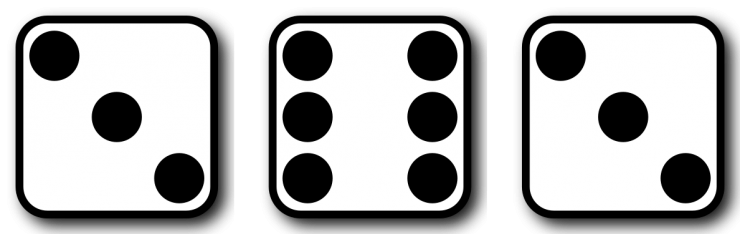 Bunco Dice 3-6-3 Free Scoresheets 001.png